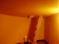 この梯子を今回お作りしました^^