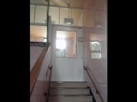 あのドアを開ければそこは、魅惑のお遊戯室です^v^