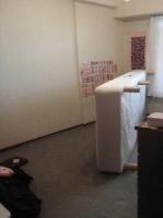 リフォーム前のお子様の部屋。