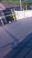 軽量トタン屋根